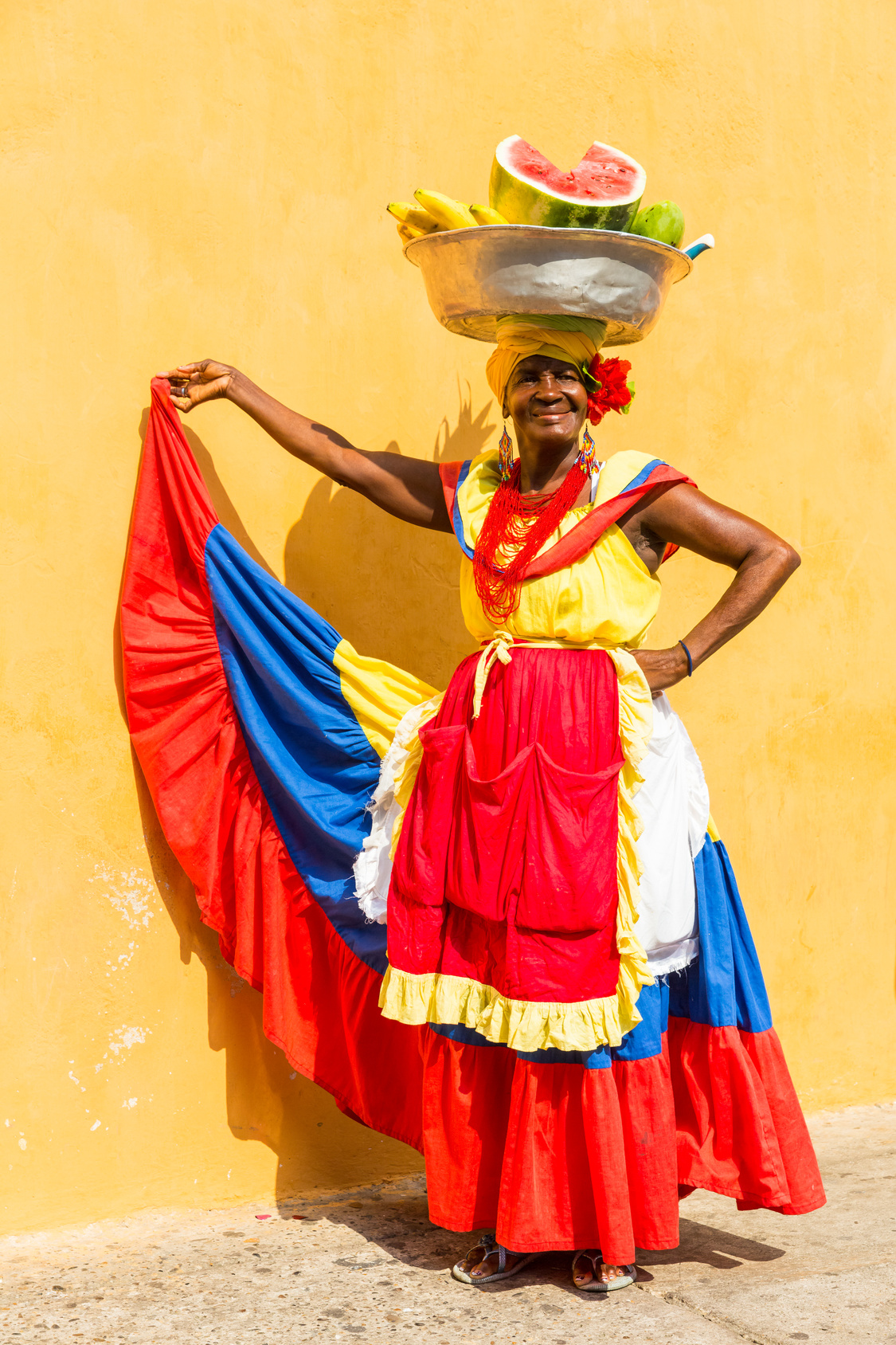 8 DAYS CARTAGENA AND SANTA MARTA, BETWEEN CULTURE AND BEACHES